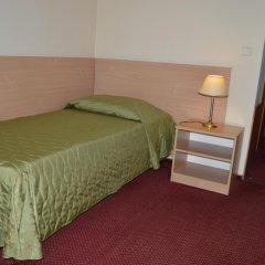 Гостиница Академическая Номер категории Эконом с различными типами кроватей фото 16
