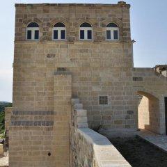 Отель Torretta Ai Sassi Матера фото 3