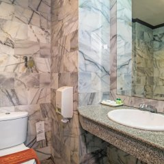 Green House Hotel 3* Улучшенный номер