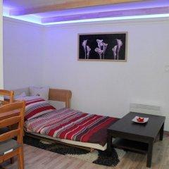 Апартаменты Hunyadi Ter Apartments детские мероприятия