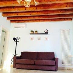 Отель Villa Myosotis Италия, Мирано - отзывы, цены и фото номеров - забронировать отель Villa Myosotis онлайн комната для гостей