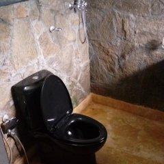 Отель Trout Cabines ванная фото 2