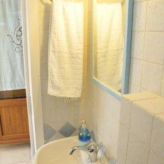 Отель Trullo Relax Альберобелло ванная фото 2