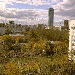 Мини Отель Карамель фото 3