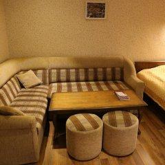 Отель Guest House Chubini комната для гостей фото 2