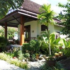 Отель Baan Thai Lanta Resort Ланта фото 6