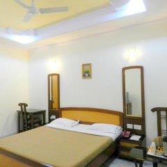 Hotel Tara Palace Chandni Chowk 3* Номер категории Премиум фото 7