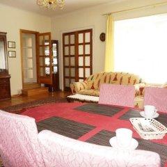 Гостевой Дом Ратсхоф комната для гостей фото 2
