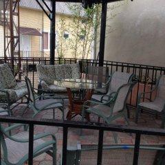 Отель Villa Gardenia Ureki 3* Стандартный номер с различными типами кроватей фото 11