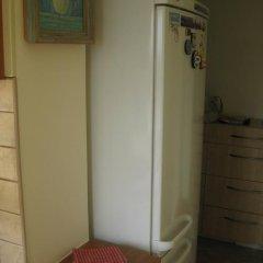 Отель Bultu Apartaments Апартаменты с различными типами кроватей фото 41