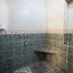 Отель Caru Leufu Сан-Рафаэль ванная фото 2