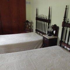 Отель Casa de Mos комната для гостей фото 3