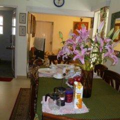 Отель Mayas Nest Индия, Нью-Дели - отзывы, цены и фото номеров - забронировать отель Mayas Nest онлайн в номере фото 2