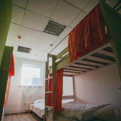 Hostel For You интерьер отеля фото 2
