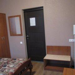 Гостиница Roomhotel в Малаховке отзывы, цены и фото номеров - забронировать гостиницу Roomhotel онлайн Малаховка сейф в номере
