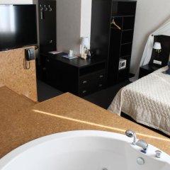 Отель Мелиот 4* Студия фото 5