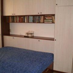 Отель Todorovi Guest House Апартаменты с 2 отдельными кроватями фото 5