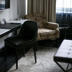 Hotel Lilla Roberts 5* Номер Комфорт с различными типами кроватей фото 11