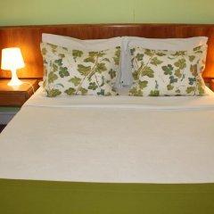 Hotel Poveira Стандартный номер с двуспальной кроватью фото 9