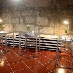 Отель Oporto Boutique Guest House