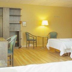 Отель 16eur - Rotermanni Эстония, Таллин - 4 отзыва об отеле, цены и фото номеров - забронировать отель 16eur - Rotermanni онлайн комната для гостей фото 2