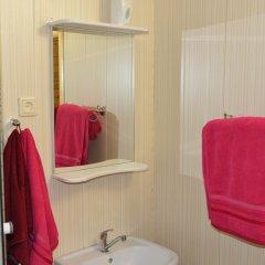 Гостиница Guest house Pine Forest ванная