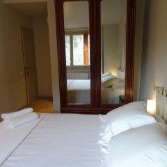 Отель Can Seuba Номер категории Эконом с различными типами кроватей