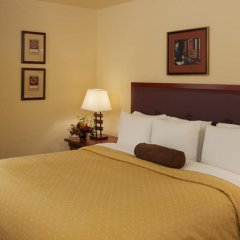 Апартаменты Ocean Breeze Apartment Colombo Стандартный номер с различными типами кроватей фото 4