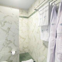 Гостиница Привилегия 3* Стандартный номер с различными типами кроватей фото 31