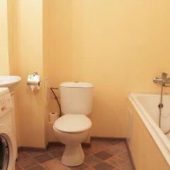 Гостиница Solnechny Gorod в Зеленоградске отзывы, цены и фото номеров - забронировать гостиницу Solnechny Gorod онлайн Зеленоградск ванная