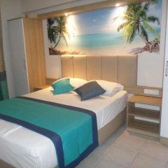 Highlife Apartments Турция, Мармарис - 1 отзыв об отеле, цены и фото номеров - забронировать отель Highlife Apartments онлайн комната для гостей