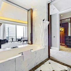 Апартаменты Sky Apartments Rentals Service Улучшенные апартаменты с различными типами кроватей фото 25