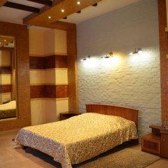 Гостиница Грезы 3* Полулюкс с разными типами кроватей фото 14