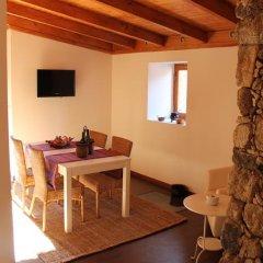 Отель Quinta Dos Padres Santos, Agroturismo & Spa 3* Люкс фото 6