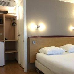 Отель Value Stay Bruges комната для гостей фото 2