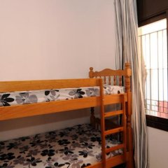 Отель Apartamentos AR Family Caribe Испания, Льорет-де-Мар - отзывы, цены и фото номеров - забронировать отель Apartamentos AR Family Caribe онлайн детские мероприятия фото 2