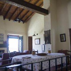 Отель Molino El Vinculo Вилла разные типы кроватей фото 44