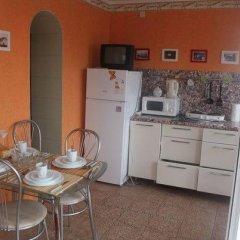 Гостевой дом Лагиламба в номере фото 2