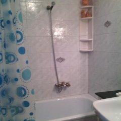 Отель Mara's House ванная