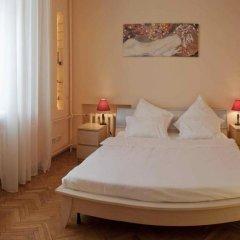 Апартаменты Apartments Mayakovskaya комната для гостей фото 2