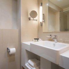 Гостиница Parklane Resort and Spa 4* Стандартный номер с разными типами кроватей