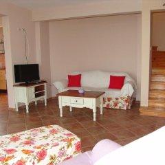 Отель Morski Briz Houses Балчик комната для гостей фото 3
