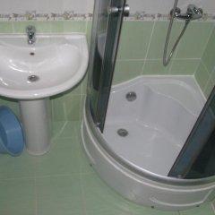 Гостиница Максимус Номер Комфорт с различными типами кроватей фото 10