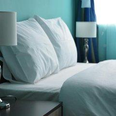 Orange Hotel 3* Улучшенный номер с различными типами кроватей фото 5