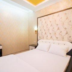 Hotel X.O фото 25