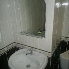 Demidov Hotel Стандартный номер с различными типами кроватей фото 3