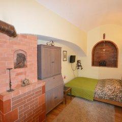 Отель Sofijos apartamentai Old Town Апартаменты с различными типами кроватей фото 11