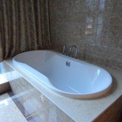 Xiamen Alice Theme Hotel 3* Номер Делюкс фото 7