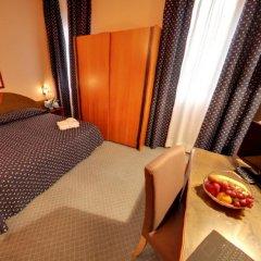 Отель Appartamenti Rosa 3* Стандартный номер фото 9