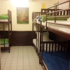 Отель Green House Bangkok 2* Стандартный номер с различными типами кроватей фото 3